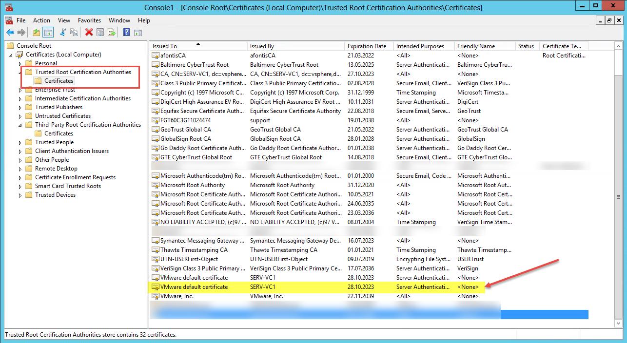 Citrix studio hypervisor connection error cannot connect to the citrixstudiossl8 xflitez Image collections