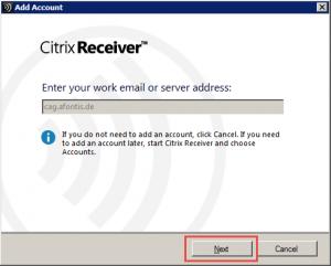 receiver_error_3_0