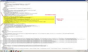 web_config_1