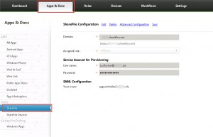 ac_configuration_2
