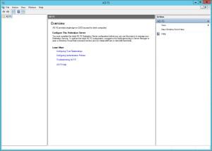 adfs_configure_01