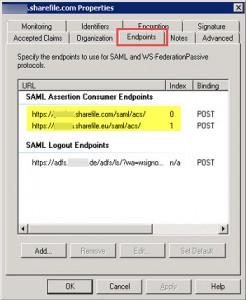 adfs_error_signin_05