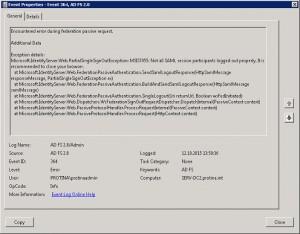 adfs_error_signout_03