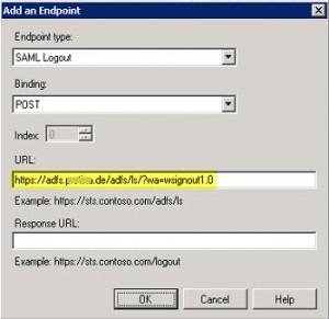 adfs_error_signout_04