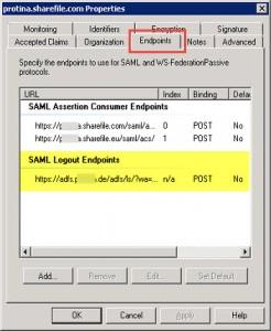 adfs_error_signout_05