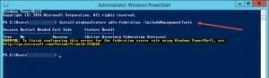 adfs_install