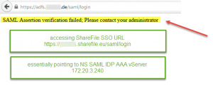 saml_sso_NS_error_01