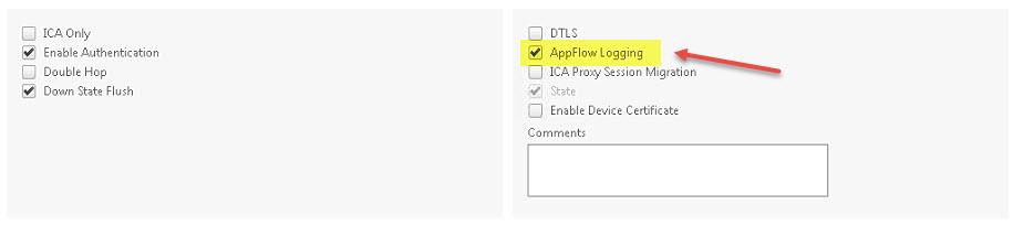 Receiver for Mac - Adding a Store fails - Error