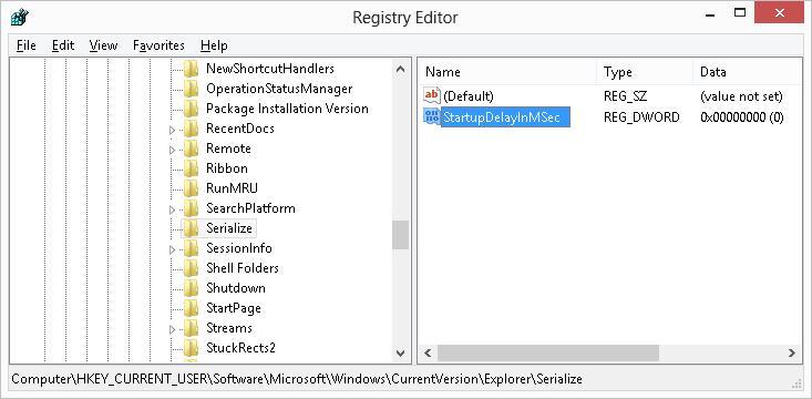 XenApp/XenDesktop -